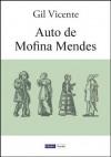 Auto de Mofima Mendes - Gil Vicente
