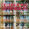 The Work of BPTW Partnership: Celebrating Differences - Duncan McCorquodale