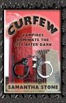 Curfew - Samantha Stone
