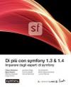 Di Pi Con Symfony - Fabien Potencier, Ryan Weaver