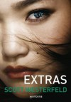 Extras (Los feos, #4) - Scott Westerfeld