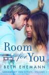 Room for You - Beth Ehemann