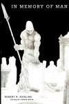 In Memory of Man: The Nefilim Chronicles - Robert Kiesling
