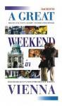 A Great Weekend In Vienna - Hachette