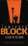 A Stab In The Dark - Lawrence Block