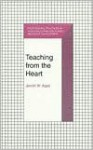 Teaching from the Heart - Jerry Apps