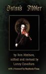 Satan's Fiddler - Ann Abelson