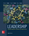Leadership: Enhancing the Lessons of Experience - Richard Hughes, Robert Ginnett, Gordon Curphy
