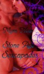 Stone Age Sex Capades - Myra Nour