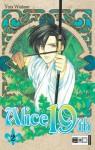 Alice 19th 02 - Yuu Watase