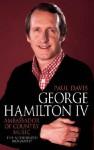 George Hamilton IV: Ambassador of Country Music - Paul Davis