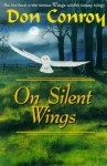 On Silent Wings - Don Conroy