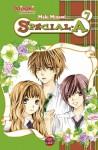 Special A 07 - Maki Minami, Hirofumi Yamada