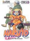 Naruto t. 14 - Hokage kontra Hokage! - Masashi Kishimoto