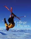 College Physics with Masteringphysics(tm) Volume 2 - Jerry D. Wilson, Bo Lou, Anthony J. Buffa
