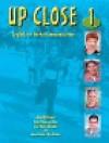 Up Close: Student Book Bk. 1 - Anna Uhl Chamot, Isobel Rainey de Diaz