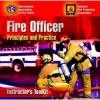 Itk- Fire Officer Instructor's Toolkit CDROM - IAFC, International Association of Fire Chiefs