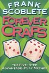 Forever Craps - Frank Scoblete