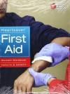 Heartsaver First Aid Student Workbook - American Heart Association
