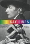 Gay Lives - Robert Aldrich