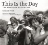 This Is the Day: The March on Washington - Leonard Freed, Michael Eric Dyson, Paul Farber
