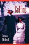 Coffins - Rodman Philbrick