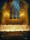 Thief Prince - Cheree Alsop