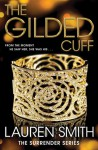 The Gilded Cuff - Lauren Smith