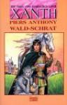 Wald-Schrat - Piers Anthony