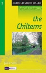 The Chilterns - Terry Marsh