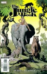Marvel Illustrated: The Jungle Book #1 (Marvel Comics) - Mary Jo Duffy, Gil Kane, Gil Kane, P. Craig Russell