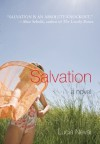 Salvation - Lucia Nevai
