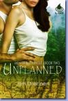 Unplanned - Jerri Drennen