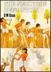 The Neolithic Revolution - Malcolm Yapp, David Killingray