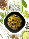 The Good Book Cookbook - Naomi Goodman