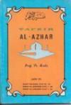 Tafsir Al-Azhar Juz XX - Hamka