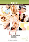 EFT Level 2 Comprehensive Training Resource - Ann Adams, Davidson Karin