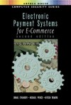 Electronic Payment Systems For E Commerce (Artech House Computer Security Series) - Donald O'Mahony, Michael Peirce, Hitesh Tewari, Donal O'Mahoney