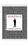 Ximénez - Andrés Ospina