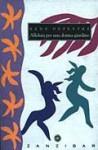 Alleluia per una donna-giardino - René Depestre, Eileen Romano