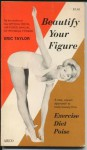 Beautify Your Figure - Eric Taylor