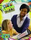 Hip-Hop Hope Younger Elementary Bible Leader: Jesus Makes Me Glad! - Abingdon Press