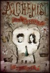The Alchemist and the Angel - Joanne Owen, Nina Setyowati