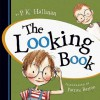 The Looking Book - P.K. Hallinan, Patrice Barton