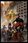 Chaos War: Avengers - Fred Van Lente, Tom Grummett, Stephen Segovia, Brian Ching, Michael Avon Oeming, J.M. DeMatteis