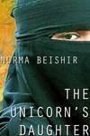 The Unicorn's Daughter - Norma Beishir