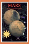Mars: The NASA Mission Reports Vol 1: Apogee Books Space Series 10 - Robert Godwin