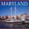 Maryland (America Series) - Tanya Lloyd Kyi