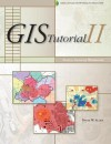 GIS Tutorial II: Spatial Analysis Workbook - David W. Allen