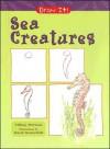 Sea Creatures - Tiffany Peterson, David Westerfield